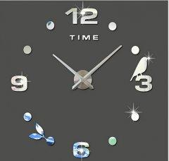 Настенные часы Mindo MD17100