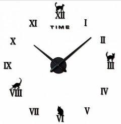 Настенные часы Mindo MD17104