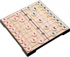Магнитная настольная игра UB Chinese Chess Китайские шахматы Сянци (2648) (2000999554315)