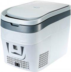Автохолодильник компресорний Thermo CBP-C-32 л (4823082715558)