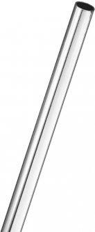 Труба рейлинг d16 3000 мм Lemax Хром (RAT-11-3000)