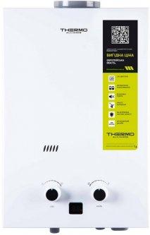 Газовый проточный водонагреватель Thermo Alliance Compact JSD 20-10CL