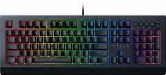 Клавиатура проводная Razer Cynosa V2 USB RU (RZ03-03400700-R3R1)