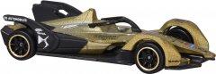Набор машинок металлических Majorette Болид Формула-Е Делюкс 2 поколения 7.5 см 5 штук (2084026)