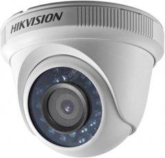 Turbo HD видеокамера Hikvision DS-2CE56D0T-IRPF (C) (2.8 мм)