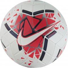 Мяч футбольный Nike Strike SC3639-105 Size 5 - FA19 (193154015980)
