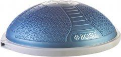 Балансировочная платформа Bosu NexGen Pro Balance Trainer 65 см Синяя (FQ\350014\BL-00-00)
