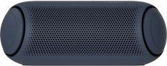 Акустическая система LG XBOOMGo PL5