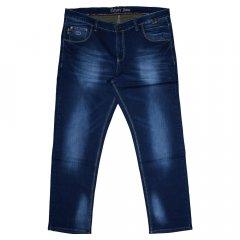 Джинси чоловічі DEKONS dz00353774 (66) синій