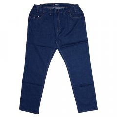 Джинси чоловічі DIVEST dz00346733 (66) синій