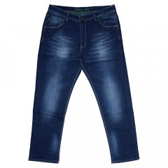 Джинси чоловічі DEKONS dz00347892 (64) синій