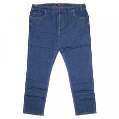 Джинси чоловічі DIVEST dz00345299 (58) синій