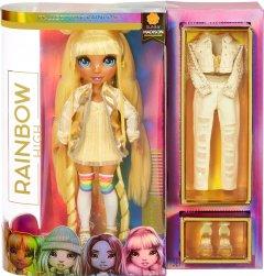 Кукла Rainbow High Санни с аксессуарами (569626)