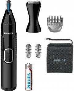 Триммер Philips 5000 series NT5650/16