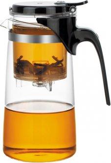 Заварочный чайник SamaDoyo 0.75 л (SAG-10)