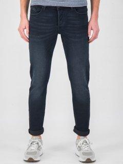 Джинси Garcia Jeans 630/3880 36-34 (8713215099708)