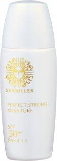 Солнцезащитная эмульсия Isehan Omi Sunkiller Perfect Strong Plus SPF50+ 30 мл (4901433075909)