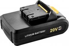 Аккумуляторная батарея Deko 20FU 20 В - 1.3 Aч Li-Ion (LP12174)