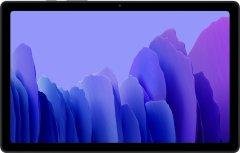 """Планшет Samsung Galaxy Tab A7 10.4"""" Wi-Fi 32 GB Grey (SM-T500NZAASEK)"""