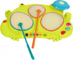 Музыкальная игрушка Battat Кваквафон S2 (BX1953Z)