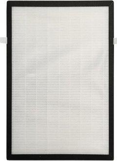Фильтр для очистителя воздуха COOPER&HUNTER CH-P23W5i Andes