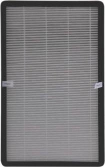 Фильтр для очистителя воздуха COOPER&HUNTER CH-P55W5i Tien-Shan
