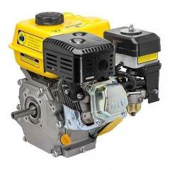 Двигатель бензиновый Sadko GE-200 PRO (фильтр в масл.)