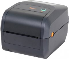 Принтер этикеток Argox (by Sato) O4-250 (99-O4202-000)
