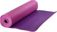 Коврик для йоги Maxed Yoga Mat 172 x 61 x 0.6 см Розовый (LS3231-06p)