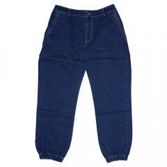 Джинси чоловічі DEKONS dz00356221 (66) синій