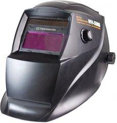 Сварочная маска Tekhmann WH - 500S с фильтром автоматического затемнения (4820235111144)