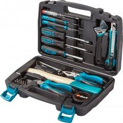 Набор ручного инструмента Bort 33 предмета в 1 (BTK-32)