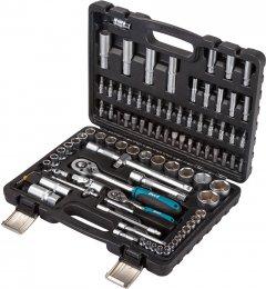 Набор ручного инструмента Bort 94 предмета в 1 (BTK-94)