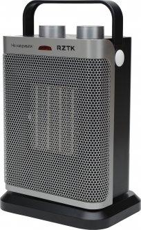 Тепловентилятор RZTK HG 2221H