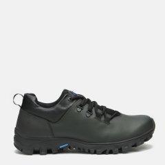 Ботинки Mida 140150(414Ш) 45 Хаки (2000002750697)