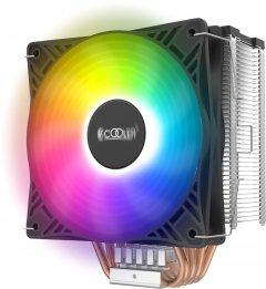 Кулер PcCooler GI-X4S