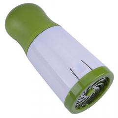Мельничка для зелени Supretto (5760-0001)