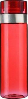 Бутылка для воды Axpol 850 мл Красная (V9871-05)