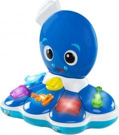 Игрушка музыкальная Baby Einstein Octopus Orchestra (10811)