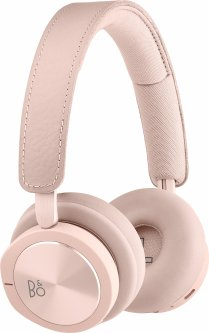 Наушники Bang & Olufsen BeoPlay H8i Pink (1645152)