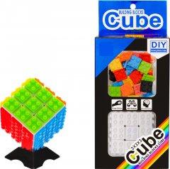 Игрушка-головоломка Fanxin Магический куб (FX7780) (6910010977800)