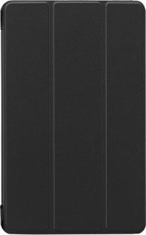 "Обложка Airon Premium для Huawei Matepad T8 8"" Black (4821784622489)"