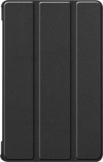 "Обложка Airon Premium для Lenovo M8 TB-8505 8"" Black (4821784622453)"