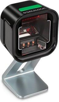 Сканер штрих-кодов Datalogic Magellan MGL1500i (MG1501-10210-0200)