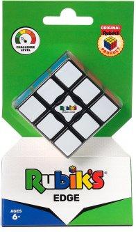 Головоломка Rubik's Кубик 3x3х1 (IA3-000358)