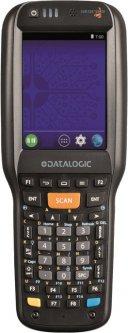 Терминал сбора данных Datalogic Skorpio X4 E00ANM4HS0HS0A4 (942550023)