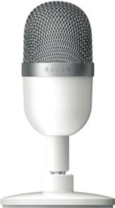 Микрофон Razer Seiren mini Mercury (RZ19-03450300-R3M1)