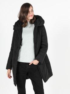 Куртка Colin's CL1050794BLK XS (8682240387350)