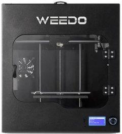 3D-принтер Weedo F150S