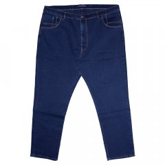 Джинсы мужские DEKONS dz00352443 (74) синий